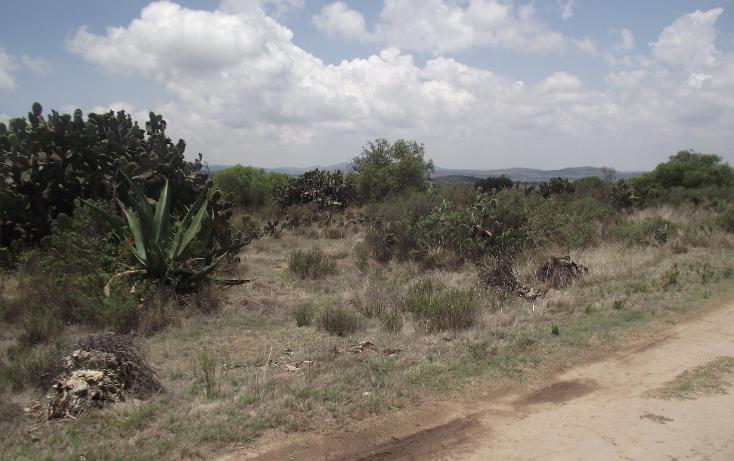 Foto de terreno comercial en venta en  , santa mónica, epazoyucan, hidalgo, 1951184 No. 02