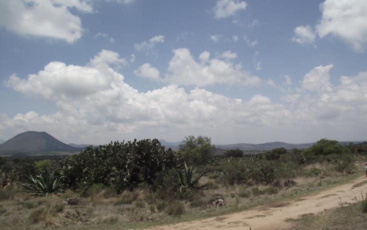 Foto de terreno comercial en venta en  , santa mónica, epazoyucan, hidalgo, 1951184 No. 03