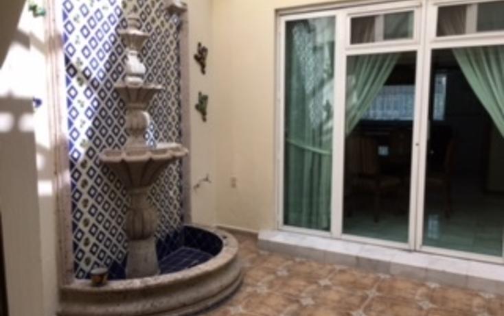 Foto de casa en renta en  , santa mónica, guadalajara, jalisco, 2830680 No. 08