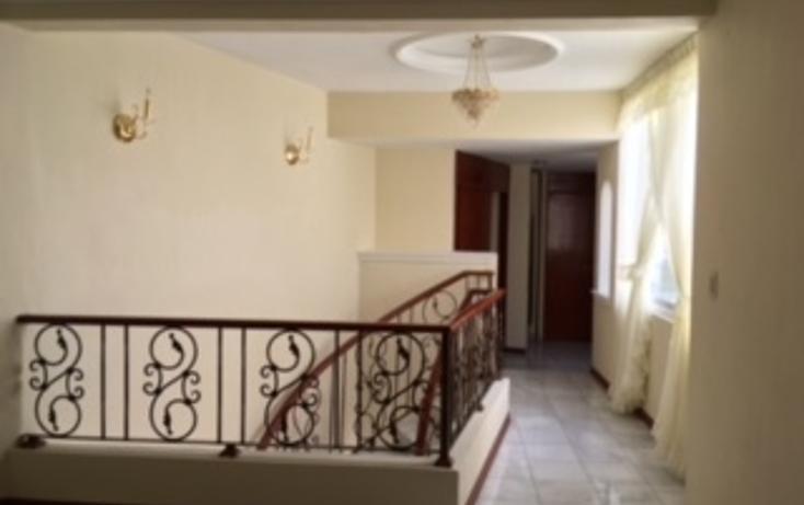 Foto de casa en renta en  , santa mónica, guadalajara, jalisco, 2830680 No. 10