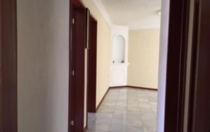 Foto de casa en renta en  , santa mónica, guadalajara, jalisco, 2830680 No. 12