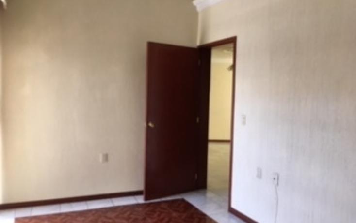 Foto de casa en renta en  , santa mónica, guadalajara, jalisco, 2830680 No. 13