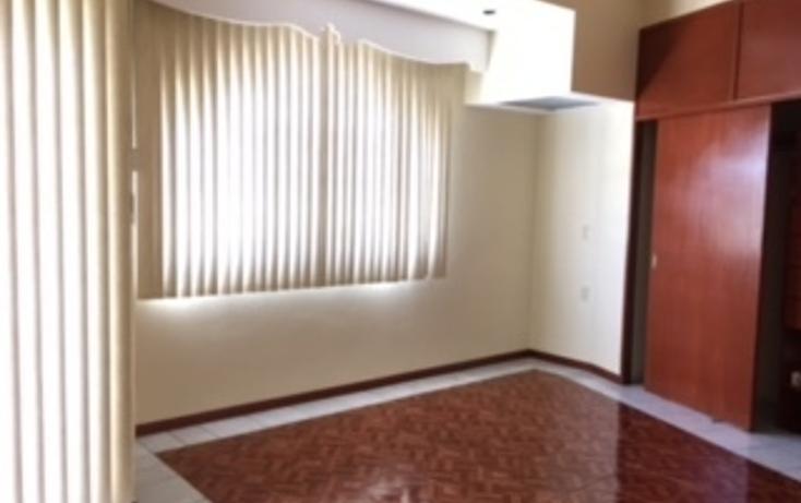 Foto de casa en renta en  , santa mónica, guadalajara, jalisco, 2830680 No. 14