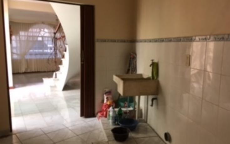 Foto de casa en renta en  , santa mónica, guadalajara, jalisco, 2830680 No. 21