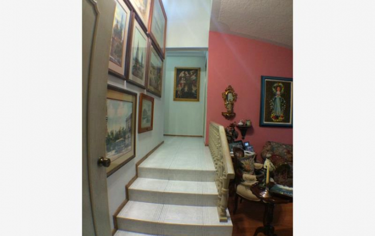 Foto de casa en venta en, santa mónica, guadalajara, jalisco, 791417 no 09