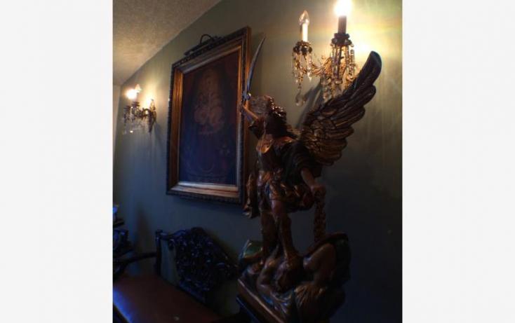 Foto de casa en venta en, santa mónica, guadalajara, jalisco, 791417 no 13