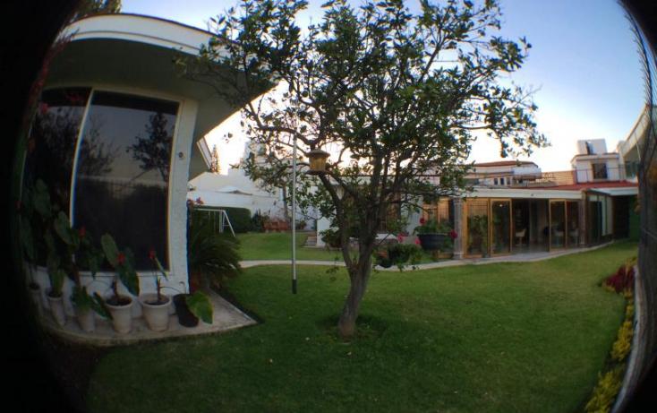 Foto de casa en venta en, santa mónica, guadalajara, jalisco, 791417 no 14
