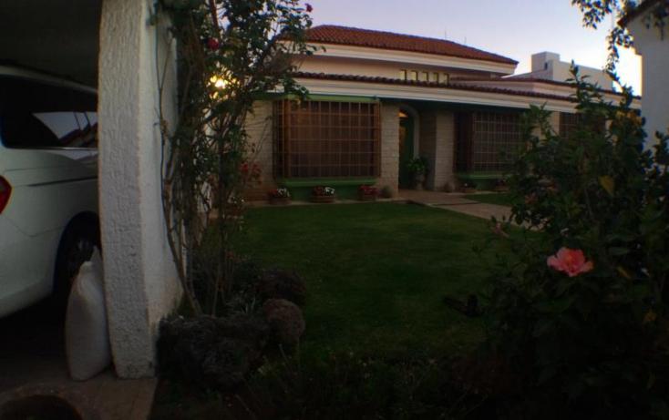 Foto de casa en venta en, santa mónica, guadalajara, jalisco, 791417 no 21