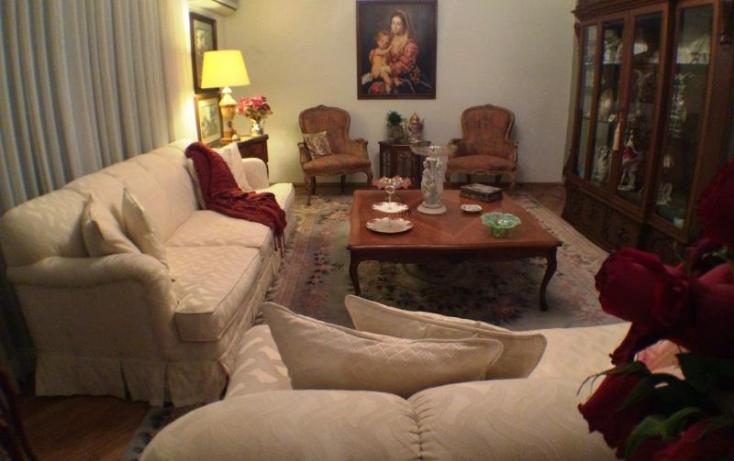 Foto de casa en venta en, santa mónica, guadalajara, jalisco, 791417 no 27