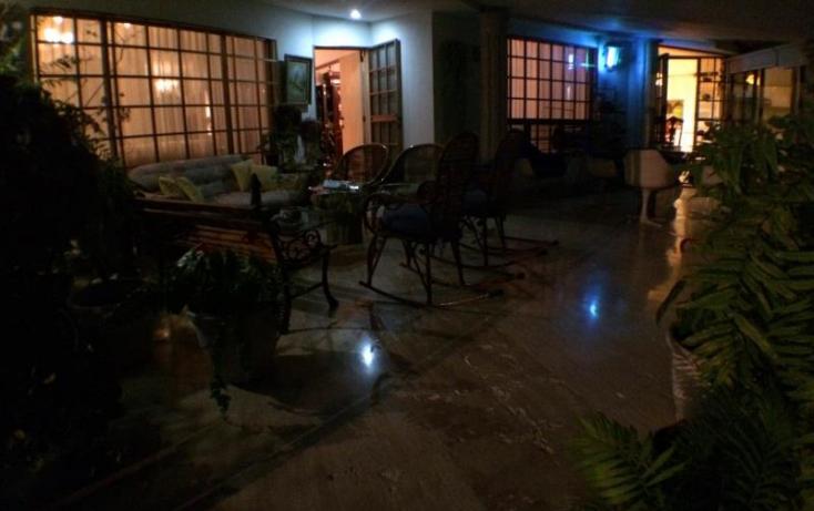 Foto de casa en venta en, santa mónica, guadalajara, jalisco, 791417 no 31