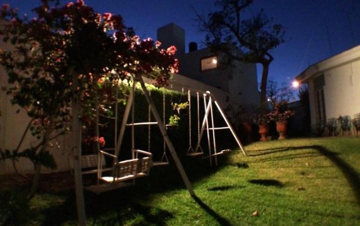 Foto de casa en venta en, santa mónica, guadalajara, jalisco, 791417 no 32