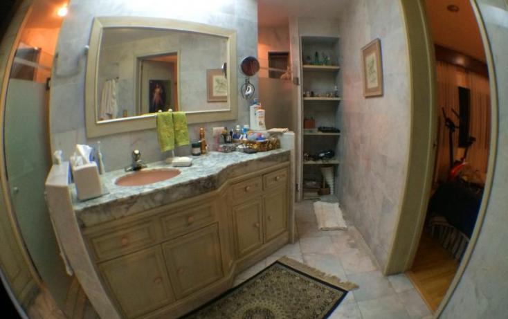 Foto de casa en venta en, santa mónica, guadalajara, jalisco, 791417 no 38