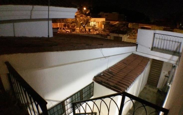 Foto de casa en venta en, santa mónica, guadalajara, jalisco, 791417 no 54