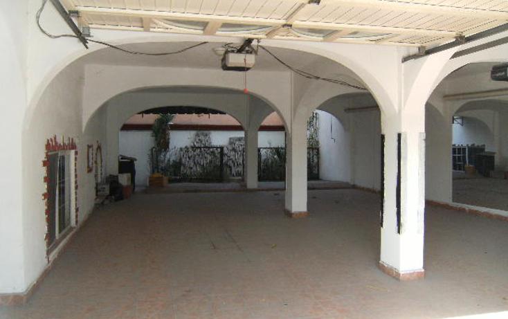 Foto de casa en venta en  , santa m?nica, monclova, coahuila de zaragoza, 1076845 No. 02