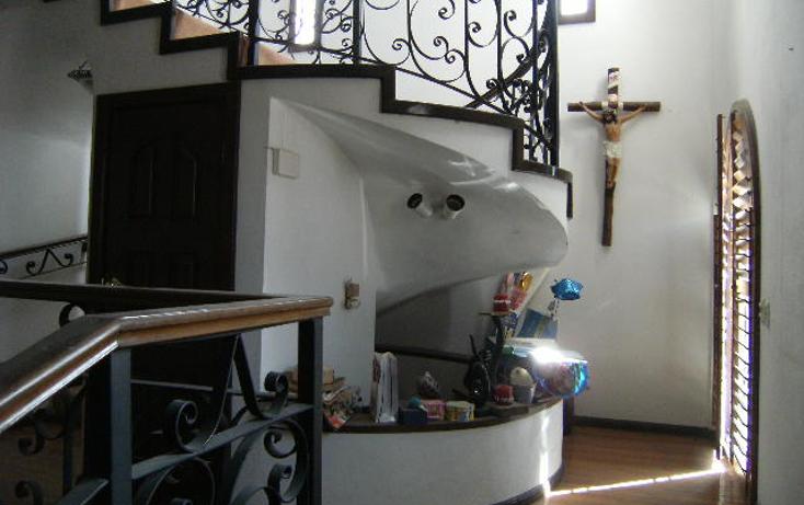 Foto de casa en venta en  , santa m?nica, monclova, coahuila de zaragoza, 1076845 No. 03