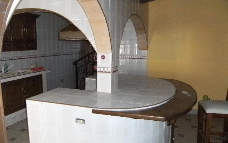 Foto de casa en venta en  , santa m?nica, monclova, coahuila de zaragoza, 1076845 No. 04