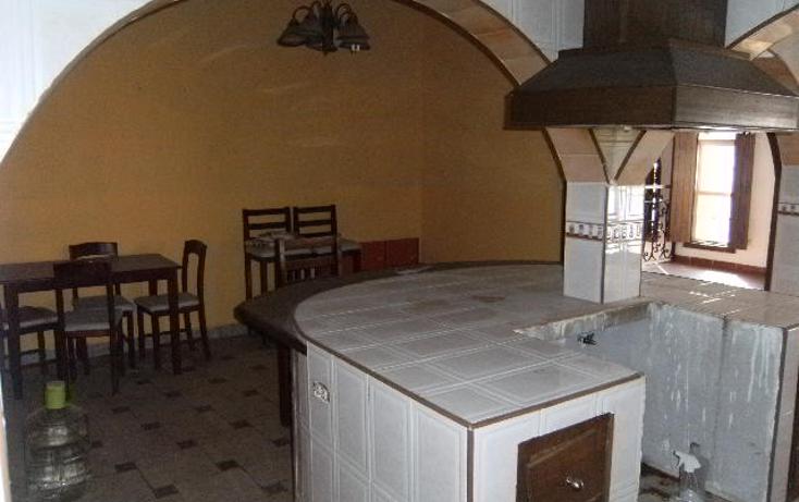 Foto de casa en venta en  , santa m?nica, monclova, coahuila de zaragoza, 1076845 No. 05