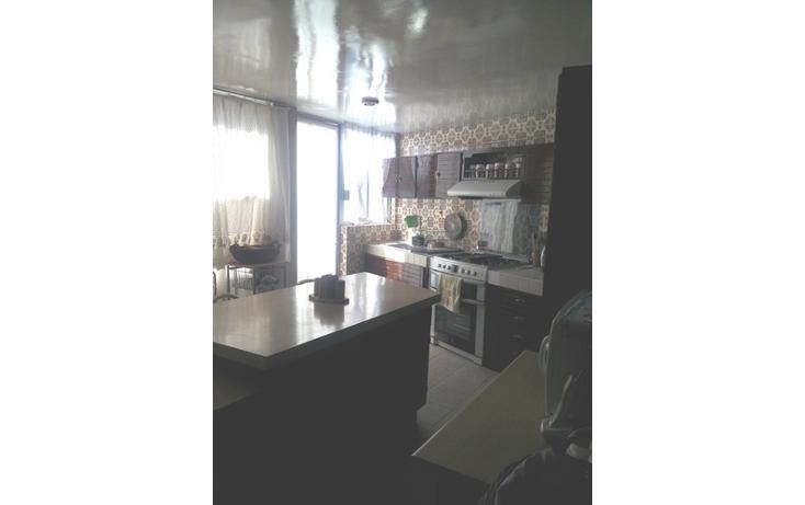 Foto de casa en venta en  , santa m?nica, puebla, puebla, 1051633 No. 02