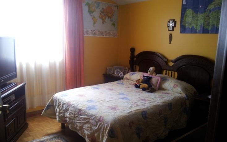 Foto de casa en venta en  , santa m?nica, puebla, puebla, 1051633 No. 06