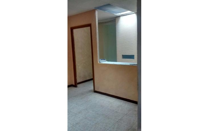Foto de edificio en venta en  , santa mónica, puebla, puebla, 1355239 No. 02
