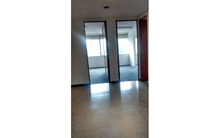 Foto de edificio en venta en  , santa mónica, puebla, puebla, 1355239 No. 07