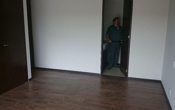 Foto de casa en venta en, santa mónica, querétaro, querétaro, 1554296 no 08