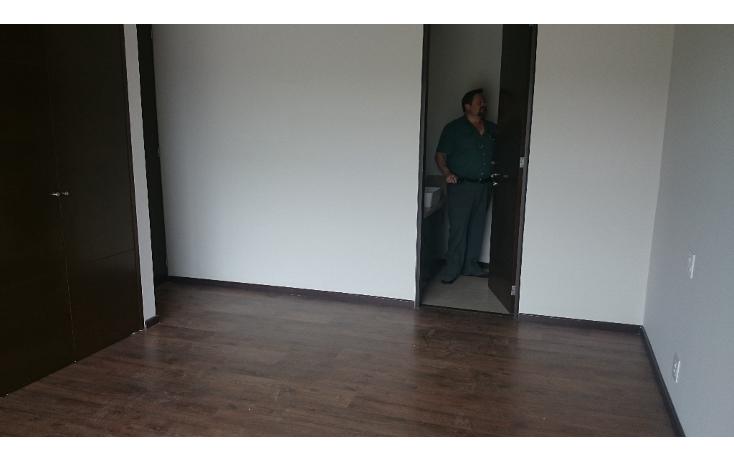 Foto de casa en venta en  , santa m?nica, quer?taro, quer?taro, 1554296 No. 08