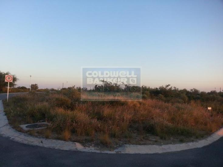 Foto de terreno habitacional en venta en  , residencial hacienda san pedro, general zuazua, nuevo león, 643021 No. 04