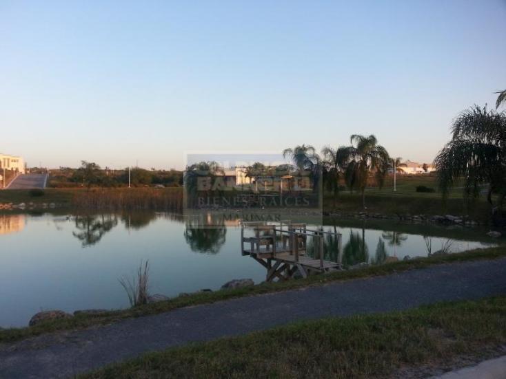 Foto de terreno habitacional en venta en  , residencial hacienda san pedro, general zuazua, nuevo león, 643021 No. 07