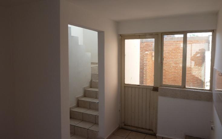 Foto de casa en venta en  , santa mónica, soledad de graciano sánchez, san luis potosí, 1103237 No. 02