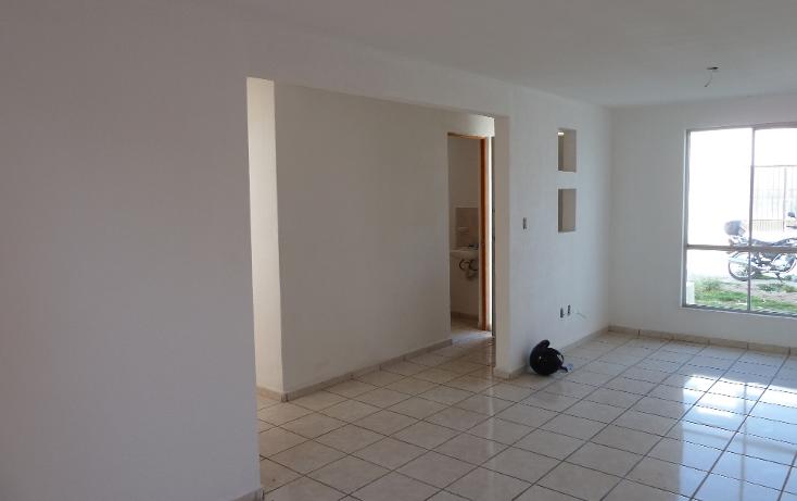 Foto de casa en venta en  , santa mónica, soledad de graciano sánchez, san luis potosí, 1103237 No. 04