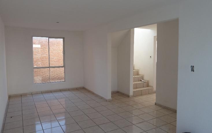 Foto de casa en venta en  , santa mónica, soledad de graciano sánchez, san luis potosí, 1103237 No. 05