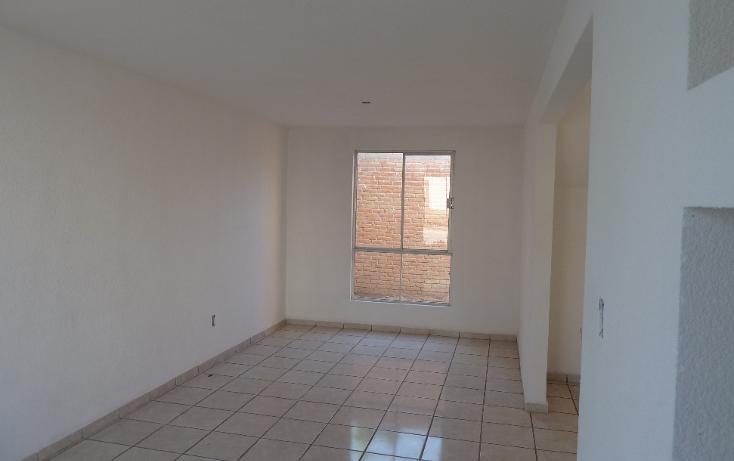 Foto de casa en venta en  , santa mónica, soledad de graciano sánchez, san luis potosí, 1103237 No. 06