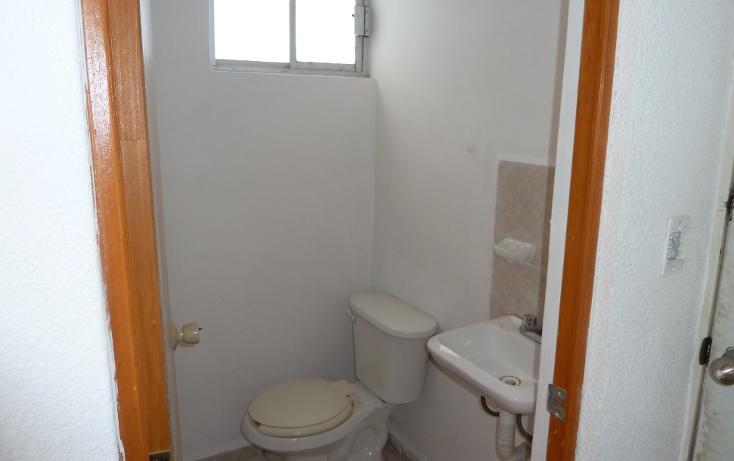 Foto de casa en venta en  , santa mónica, soledad de graciano sánchez, san luis potosí, 1103237 No. 07