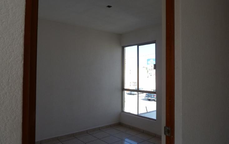 Foto de casa en venta en  , santa mónica, soledad de graciano sánchez, san luis potosí, 1103237 No. 08