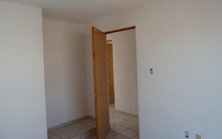 Foto de casa en venta en  , santa mónica, soledad de graciano sánchez, san luis potosí, 1103237 No. 09
