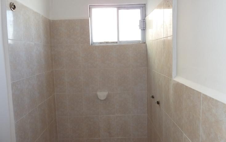 Foto de casa en venta en  , santa mónica, soledad de graciano sánchez, san luis potosí, 1103237 No. 11