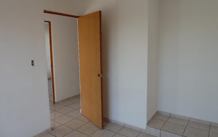 Foto de casa en venta en  , santa mónica, soledad de graciano sánchez, san luis potosí, 1103237 No. 12