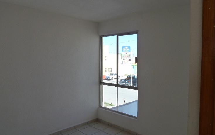 Foto de casa en venta en  , santa mónica, soledad de graciano sánchez, san luis potosí, 1103237 No. 13