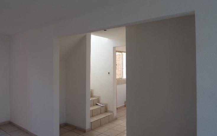 Foto de casa en venta en  , santa mónica, soledad de graciano sánchez, san luis potosí, 1103237 No. 16