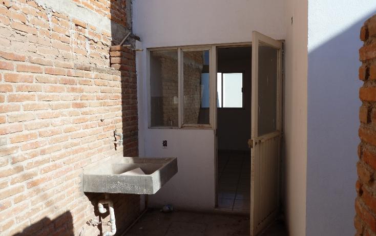 Foto de casa en venta en  , santa mónica, soledad de graciano sánchez, san luis potosí, 1103237 No. 17