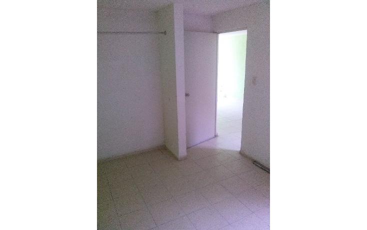 Foto de casa en venta en  , santa mónica, soledad de graciano sánchez, san luis potosí, 1186329 No. 03