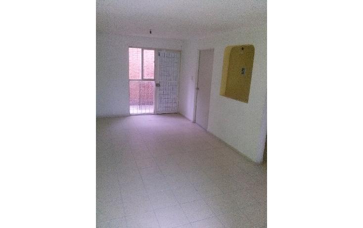 Foto de casa en venta en  , santa mónica, soledad de graciano sánchez, san luis potosí, 1186329 No. 04
