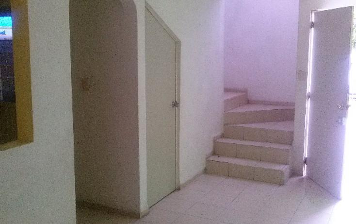Foto de casa en venta en  , santa mónica, soledad de graciano sánchez, san luis potosí, 1186329 No. 05