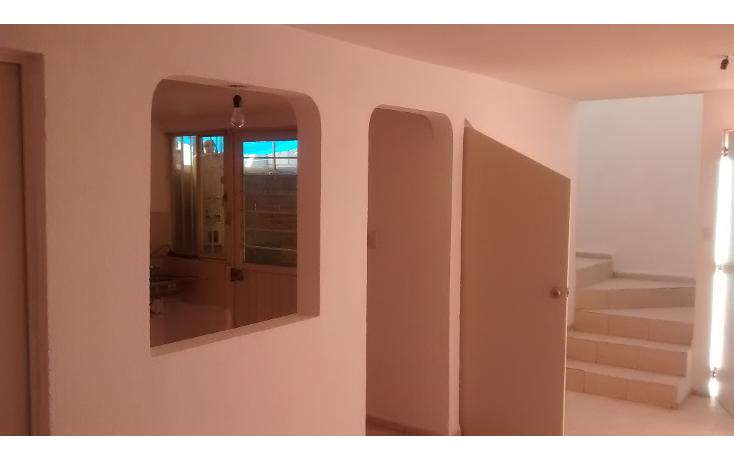 Foto de casa en venta en  , santa mónica, soledad de graciano sánchez, san luis potosí, 1186329 No. 06