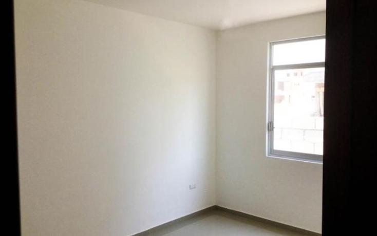 Foto de casa en venta en santa ofelia 5612, real del valle, mazatl?n, sinaloa, 1446755 No. 10