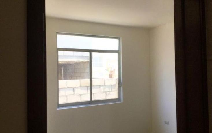 Foto de casa en venta en santa ofelia 5612, real del valle, mazatl?n, sinaloa, 1446755 No. 12