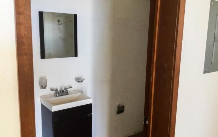 Foto de casa en venta en santa ofelia 5612, real del valle, mazatl?n, sinaloa, 1446755 No. 15