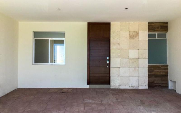 Foto de casa en venta en santa ofelia 5612, real del valle, mazatl?n, sinaloa, 1446755 No. 17
