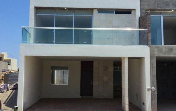 Foto de casa en venta en santa ofelia 5612, san joaquín, mazatlán, sinaloa, 1446755 no 01